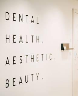 Metallfreie Zahnbehandlung - DDr. König Graz